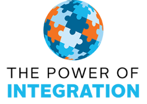 Pwr-of-integration